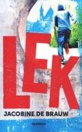 Bekijk details van Lek