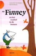Bekijk details van Mr Finney en het raadsel in de bomen