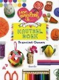 Bekijk details van Doe-het-zelf knutselboek