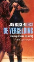 Bekijk details van Jan Brokken leest De vergelding