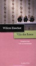 Bekijk details van Villa des Roses