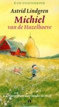 Bekijk details van Michiel van de Hazelhoeve