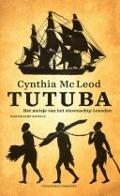 Bekijk details van Tutuba