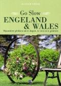 Bekijk details van Go slow Engeland & Wales