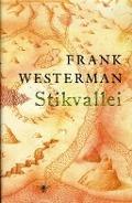 Bekijk details van Stikvallei