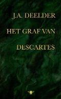 Bekijk details van Het graf van Descartes