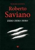 Bekijk details van Zero zero zero