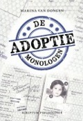 Bekijk details van De adoptiemonologen