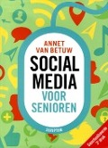 Bekijk details van Social media voor senioren