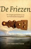 Bekijk details van De Friezen
