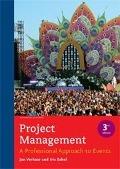 Bekijk details van Project management