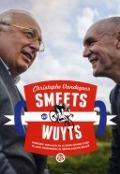Bekijk details van Smeets en Wuyts