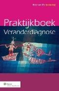 Bekijk details van Praktijkboek veranderdiagnose