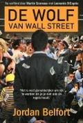 Bekijk details van De Wolf van Wall Street