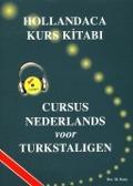 Bekijk details van Hollandaca Kurs Kitabı