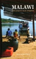 Bekijk details van Malawi