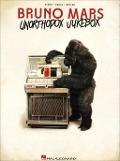 Bekijk details van Unorthodox jukebox