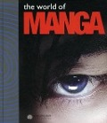 Bekijk details van The world of manga
