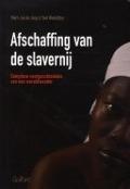 Bekijk details van Afschaffing van de slavernij