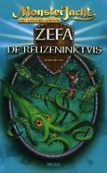Bekijk details van Zefa