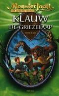 Bekijk details van Klauw