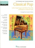 Bekijk details van Classical pop