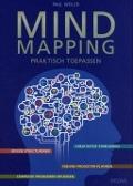 Bekijk details van Mind mapping