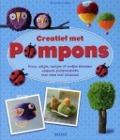 Bekijk details van Creatief met pompons