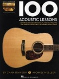 Bekijk details van 100 acoustic lessons