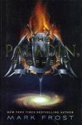 Bekijk details van The paladin prophecy