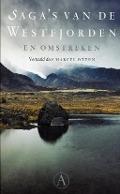 Bekijk details van Saga's van de Westfjorden en omstreken
