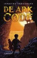 Bekijk details van De arkcode