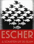 Bekijk details van Escher & schatten uit de islam