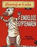Bekijk details van Eindeloze Egyptenaren