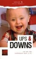 Bekijk details van Ups & Downs