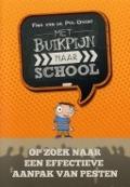 Bekijk details van Met buikpijn naar school