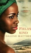 Bekijk details van Fiela's kind