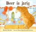 Bekijk details van Beer is jarig