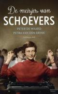 Bekijk details van De meisjes van Schoevers