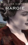 Bekijk details van Margie
