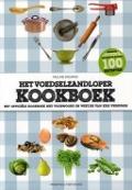 Bekijk details van Het voedselzandloper kookboek