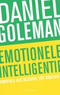 Bekijk details van Emotionele intelligentie