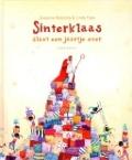 Bekijk details van Sinterklaas slaat een jaartje over