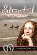 Bekijk details van Strandrit in de storm