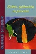 Bekijk details van Ziektes, epidemieën en preventie