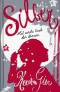 Bekijk details van Silber; Het eerste boek der dromen
