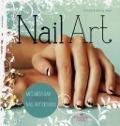 Bekijk details van Nail art