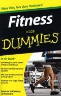Bekijk details van Fitness voor Dummies