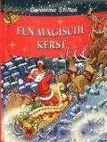 Bekijk details van Een magische kerst
