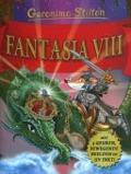 Bekijk details van Fantasia VIII